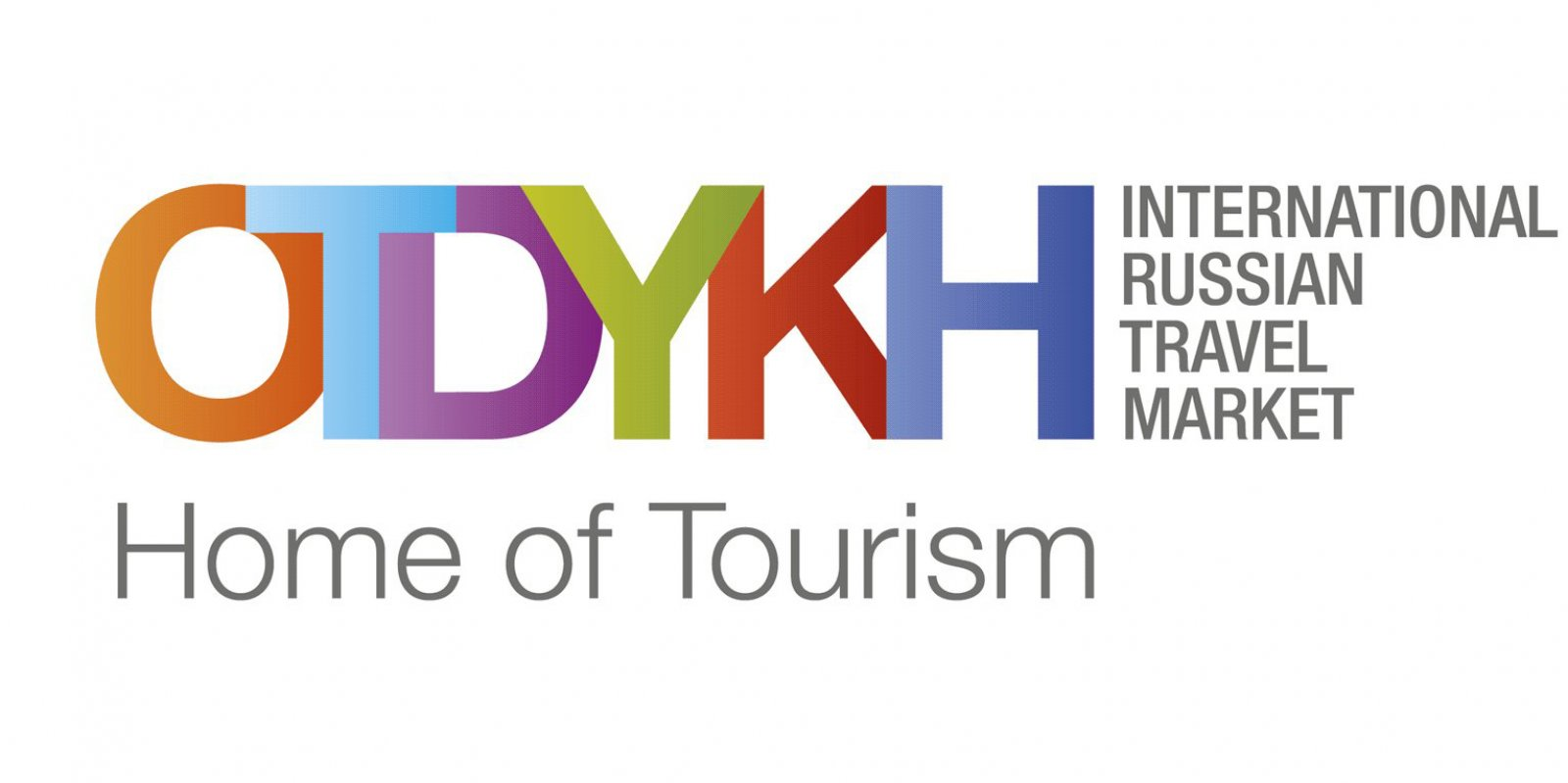 0TDYKH - International Russian Travel Market 2018