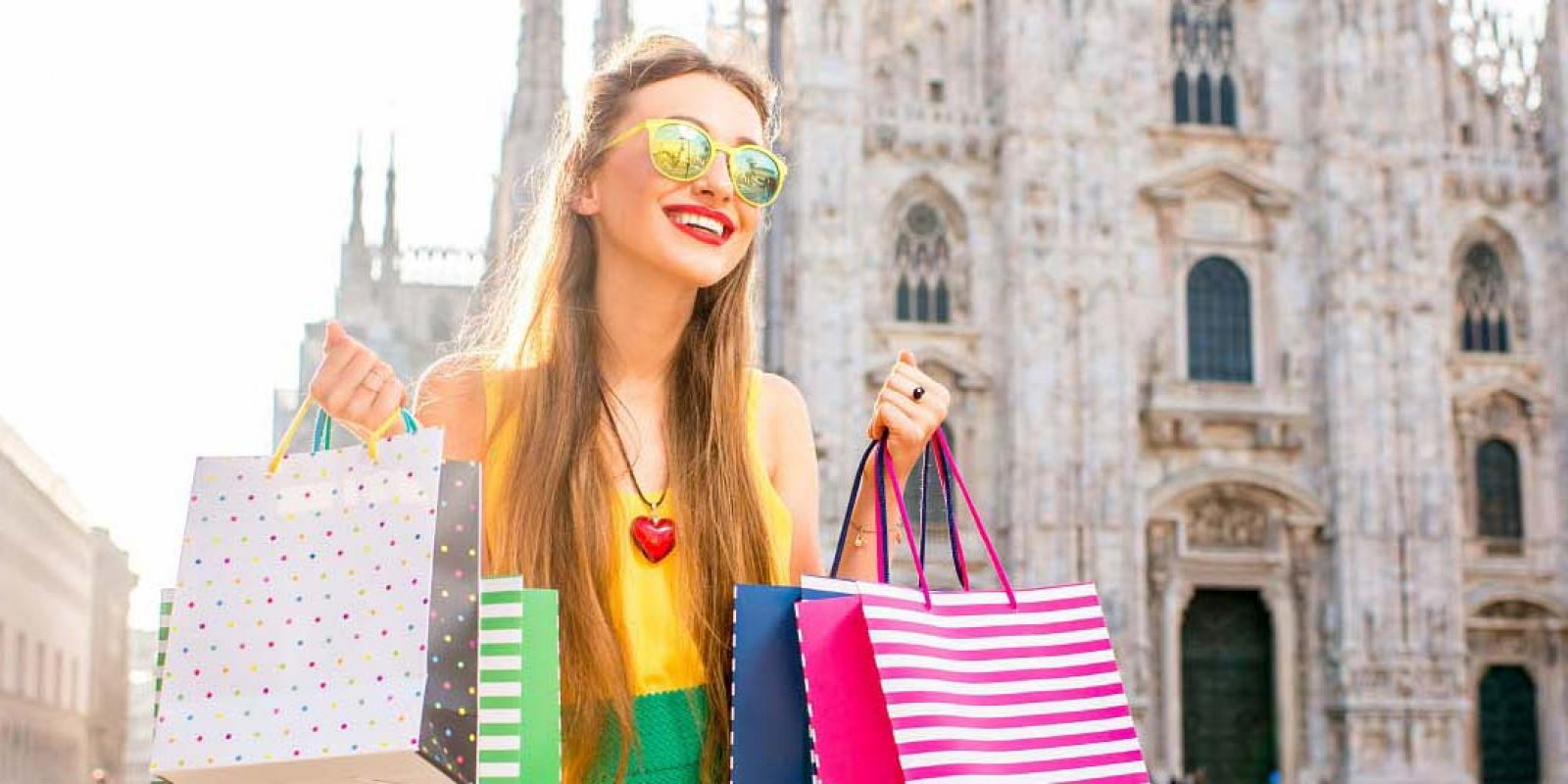Milan's Made in Italy shopping guide