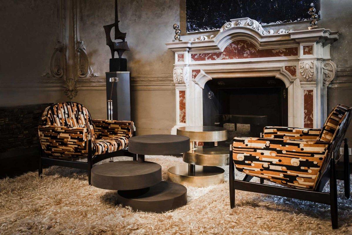 flair design furniture. Flair Flair Design Furniture I