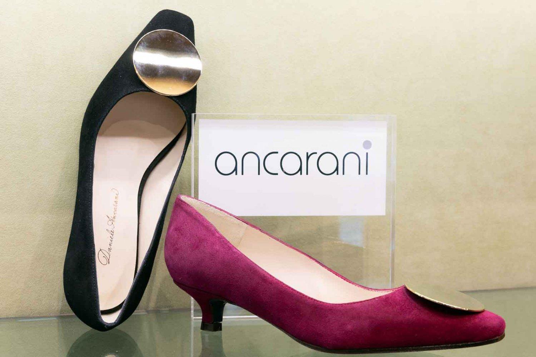 online store 6a71a 673ed Calzature Melley - Storico negozio di scarpe a Parma ...