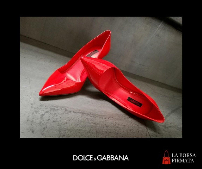 La Borsa Firmata - Fashion Outlet in Bologna - Partners - Orizzonte ...