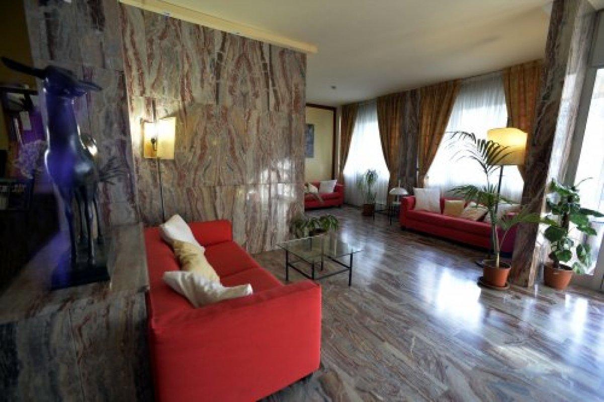 Hotel Firenze Vicino Stazione  Stelle