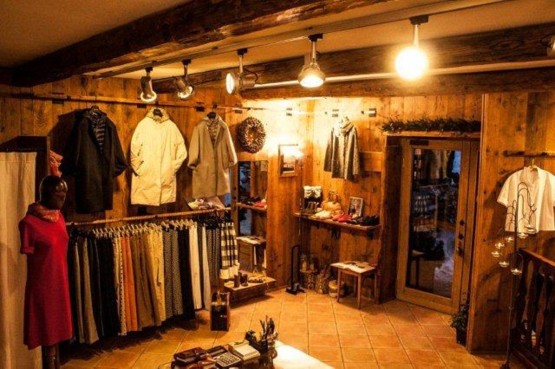 small boutiques passo campo carlo magno cat sport small boutique in the