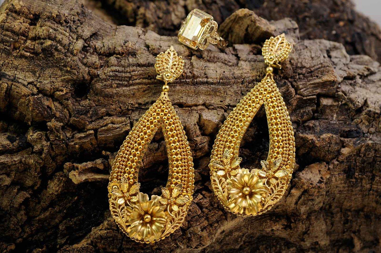 ... Schatzi Gioielli - Fine costume jewellery Made in Italy ... & Schatzi Gioielli - Fine costume jewellery in Milan - Partners ...