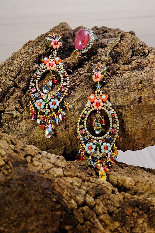 Schatzi gioielli fine costume jewellery in milan for Aziende design milano