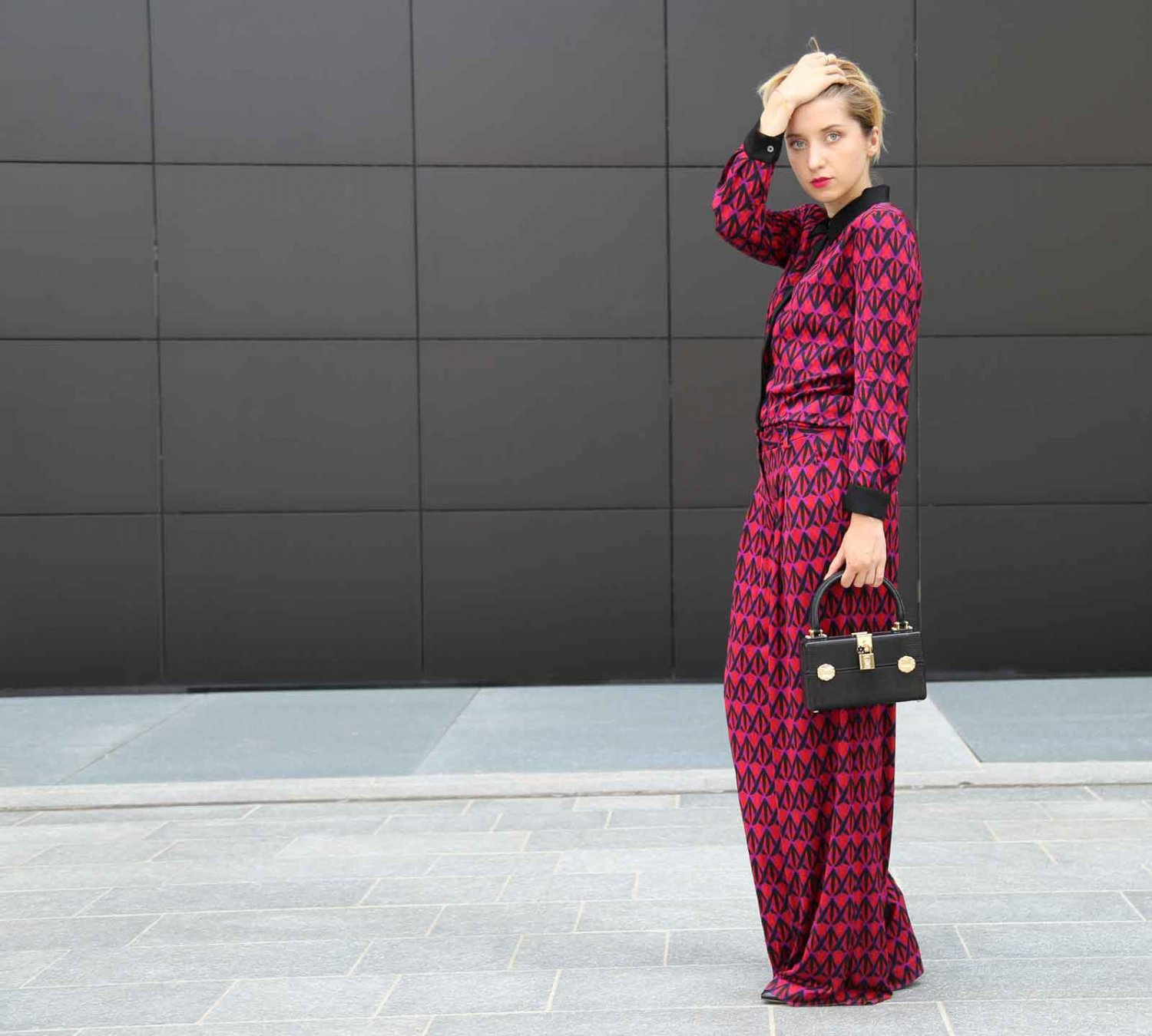 Il Salvagente Fashion Outlet - Shopping in Milan - Partners ...