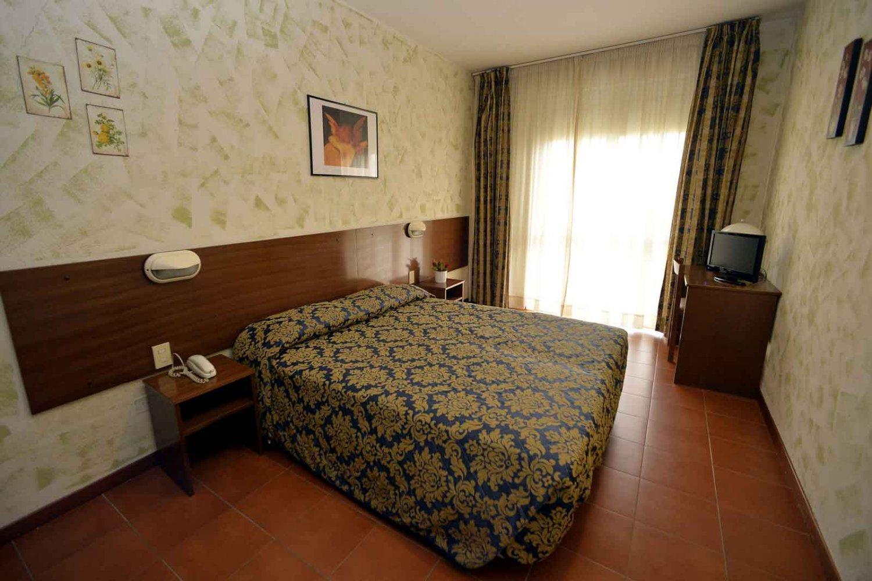 Hotel Vicino Alla Stazione Firenze