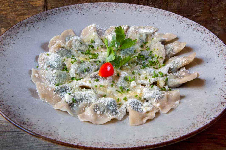 Ristorante La Bula - Cucina Tirolese - Partners - Orizzonte Italia ...