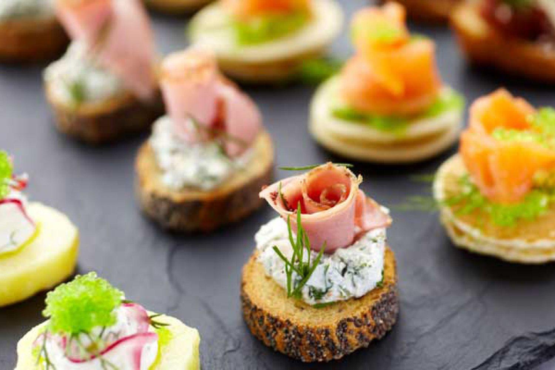La Nostra Cucina Cooking School And Catering Service In Milan Partners Orizzonte Italia Magazine