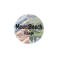 MOUNT BEACH VILLAGE