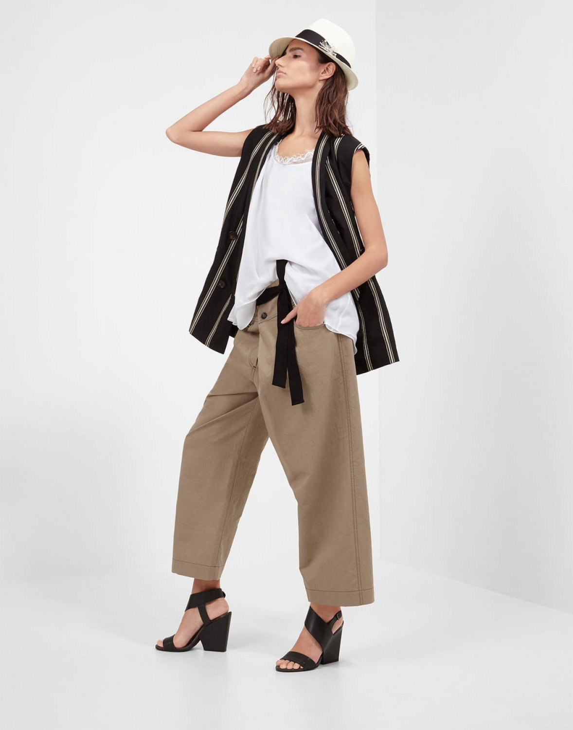 online store 2d5f5 55dbb Brunello Cucinelli - Fashion Made in Italy - Partners ...