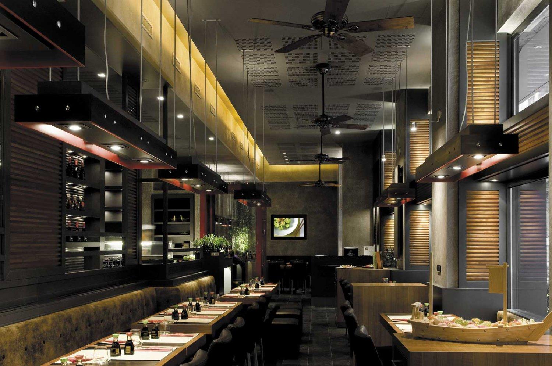 Giardino di giada restaurant best chinese tradition in for Il giardino milano ristorante