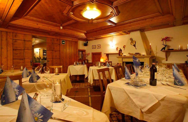 Stunning Cucina Tirolese Roma Contemporary - Ideas & Design 2017 ...