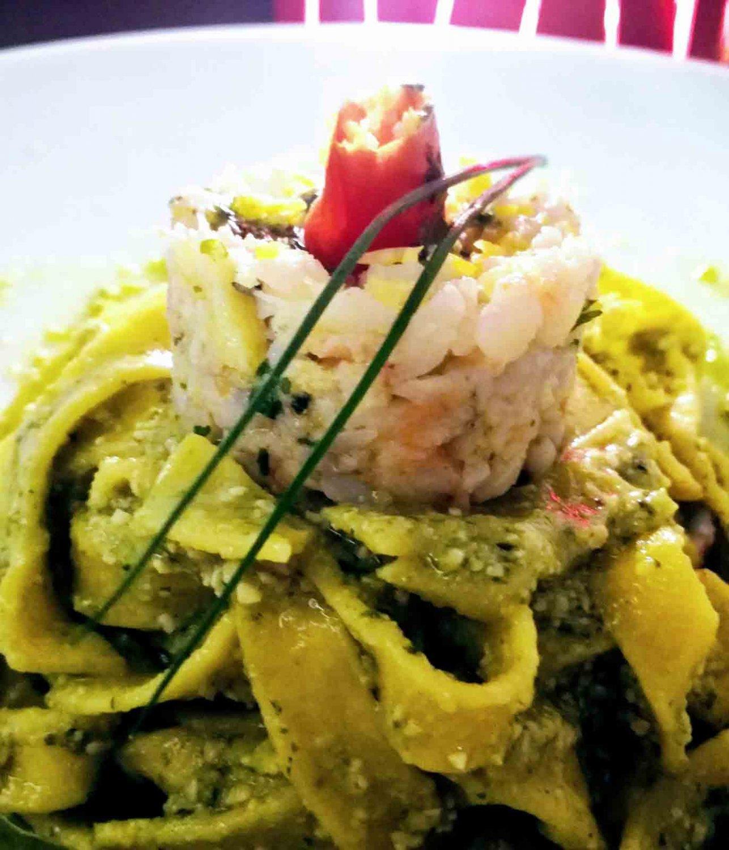 Golem cucina e dintorni piatti della tradizione e cucina for E cucina 24 bologna