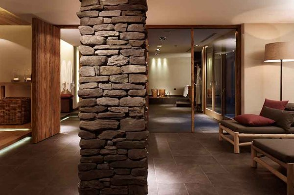 Boutique Hotel in the centre of Livigno
