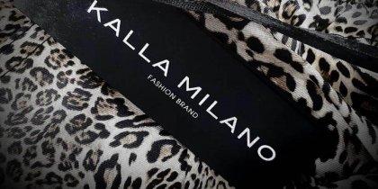 4e02d81530e3 Made in Italy Shopping - Orizzonte Italia Magazine