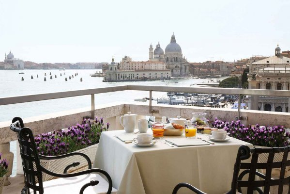 Hotel Danieli - Luxury Collection Hotel Venice