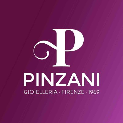 Gioielleria Pinzani - Jewelry and watchmaking in Florence