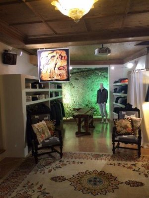 Boutique 181 Asolo - Made in Italy Fashion