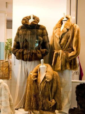 Boutique Susy - Shopping in Montecatini Terme