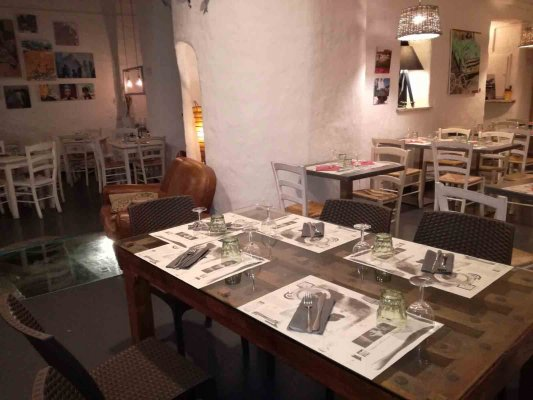 Golem Cucina e Dintorni - Traditional dishes and Gourmet cousine in Bologna